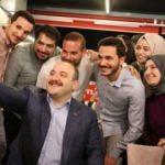 Bakan Varank'tan gençlere Twitter'dan sahur daveti