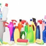 Temizlik yapanlara önemli uyarı! Ölebilirsiniz