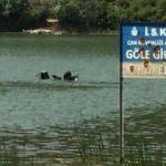 Barajda boğulan çocukların fotoğrafı ortaya çıktı