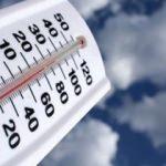 Bayramda hava nasıl olacak? Meteoroloji resmen duyurdu