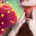 Beta virüsü nasıl bulaşır? Beta virüsü nasıl tedavi edilir?