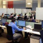 Binlerce çalışana uyarı: Yıllık izin 20 günden az olamaz
