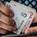 Binlerce kişiye müjde: Primleri indirim maaşa zam