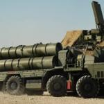Türkiye'nin yeni hamlesi masada! S-400'lere Doğu Akdeniz görevi
