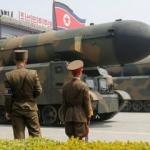 BM'den Kuzey Kore için kritik uyarı