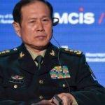 Çin'den ABD'ye tehdit! Sonuna kadar savaşırız