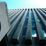 Dünya bankası listeyi açıkladı! Türkiye 33. sırada