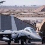 ABD - İran geriliminde Katar'ın rolü: Kullandırtmayacak