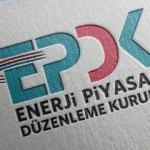 EPDK yabancı yatırımcılara Türk enerji piyasasını anlatacak