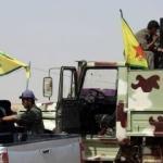 Esed rejimi ile YPG/PKK arasında kirli petrol anlaşması