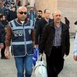 Eski İzmir Emniyet Müdürü Ali Bilkay'ın cezası belli oldu