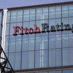 Fitch'ten 'kara para' yönergesi açıklaması