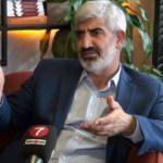 GENAR Başkanı İhsan Aktaş'tan 23 Haziran yorumu