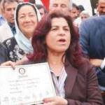 HDP'li belediye büyük skandal! Türkçe'yi yasakladı