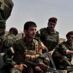 Irak'ta DEAŞ operasyonu: Çok sayıda terörist öldürüldü