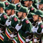 İran Devrim Muhafızları, terör örgütü PJAK'la çatıştı