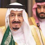 İran için acil toplantı: 3 Arap lideri katılacak