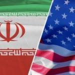 İran: Savaş çıkarsa ilk hedef Suudi Arabistan!