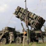 Patriotlar başarısız olmuştu: İsrailli general sebebini açıkladı!