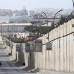 İsrail, Filistinli çocuğu vurdu!
