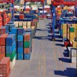 Japonya'da dış ticaret açık verdi