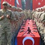Kara Kuvvetleri Komutanlığı (KKK) uzman erbaş alımı! Başvuru için son tarih...