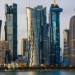 Katar o yasayı onayladı!