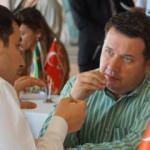 Latin Amerika'dan açıklama: En iyisi Türkiye'de