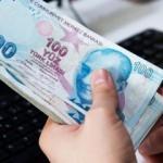 Evlenenlere devletten 68 bin lira