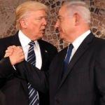 Müslümanlar için durum vahim! İsrail'de Trump'ı kızdıran hükümet krizi