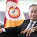 Mustafa Cengiz'den Sinan ve Diagne açıklaması