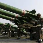 Myanmar ordusu savaş suçuyla itham edildi