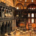 Öğrenciler müzelerde tarihe ve kültüre dokunarak öğrenecek