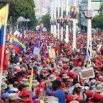Oslo'daki Venezuela görüşmelerinin ikinci turundan da sonuç çıkmadı