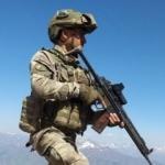 Pençe Harekatı'nda Bordo Bereli etkisi! 19 terörist öldürüldü