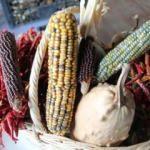 Atalık tohum ürünleri marketlerde satılacak