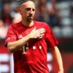 Ribery yeniden Süper Lig'e geliyor! 1+1 yıllık...