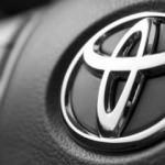 Toyota dünyanın en değerli otomotiv markası oldu