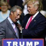 Trump'tan Brexit açıklaması! Hazır olmalılar