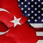ABD ikinci düşmanını belirledi: İran'ın ardından sıra Türkiye'de