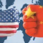 Çin ABD geriliminde yeni gelişme: 3 aşamaya geçiliyor