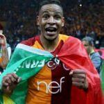 Galatasaray'da Fernando'nun yerine o geliyor!