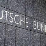 Almanya Merkez Bankası'dan flaş büyüme tahmini