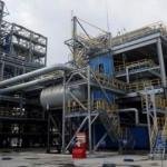 Gazprom'dan yüzde 25'lik indirim teklifi