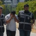 Adana'da bir kişi çocukluk arkadaşını bıçaklayarak öldürdü