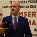 AK Parti'den 'VIP' tartışmasına çok sert tepki