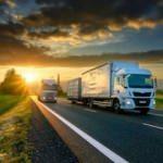 Almanya on binlerce kamyoncu arıyor!