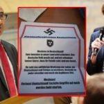Almanya'da Türklere açık tehdit: Yakında size de saldırmaya başlarız