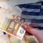 Almanya'dan Yunanistan'a tazminat cevabı: Konu kapanmıştır