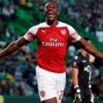Arsenal'de yaprak dökümü! 7 isim...